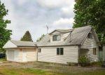 Pre Foreclosure in Auburn 98092 112TH AVE SE - Property ID: 1203541311