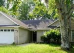 Pre Foreclosure in Jacksonville 32244 SMOKETREE DR - Property ID: 1203663965