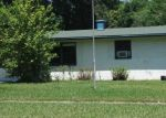 Pre Foreclosure in Jacksonville 32244 DELISLE DR - Property ID: 1203680595