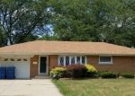 Pre Foreclosure in Bourbonnais 60914 STOCKTON HEIGHTS DR - Property ID: 1203744538