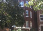 Pre Foreclosure in Chicago 60619 S LANGLEY AVE - Property ID: 1203755483