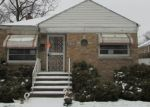 Pre Foreclosure in Chicago 60628 S NORMAL AVE - Property ID: 1203789651