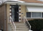 Pre Foreclosure in Chicago 60636 S WOOD ST - Property ID: 1203806740