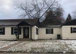 Pre Foreclosure in Grangeville 83530 ELK ST - Property ID: 1203831250