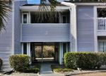 Pre Foreclosure in Myrtle Beach 29575 GLENNS BAY RD - Property ID: 1204039739