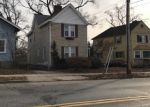 Pre Foreclosure in Cincinnati 45211 GLENMORE AVE - Property ID: 1204086145