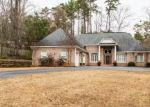 Pre Foreclosure in Atlanta 30331 DANFORTH RD SW - Property ID: 1204156226