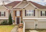 Pre Foreclosure in Dallas 30157 SAFE HARBOR DR - Property ID: 1204168498