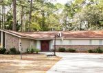 Pre Foreclosure in Waycross 31503 WEXFORD DR - Property ID: 1204196527