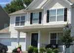 Pre Foreclosure in Dublin 43016 NORTHUP RD - Property ID: 1204239898