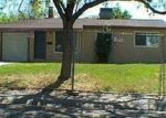Pre Foreclosure in North Highlands 95660 ROSARIO BLVD - Property ID: 1204433917