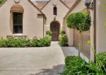 Pre Foreclosure in Stockton 95209 DES MOINES DR - Property ID: 1204440479