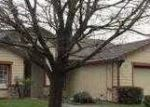 Pre Foreclosure in Stockton 95206 WOODSTREAM ST - Property ID: 1204445292