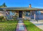 Pre Foreclosure in Stockton 95204 E CHURCHILL ST - Property ID: 1204446163
