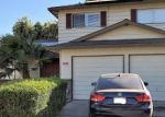 Pre Foreclosure in Stockton 95210 LOS OLIVAS CT - Property ID: 1204447488