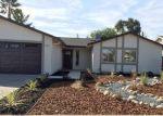 Pre Foreclosure in Elverta 95626 MILLDALE CIR - Property ID: 1204466310