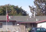 Pre Foreclosure in Stockton 95207 ALTURAS AVE - Property ID: 1204514495