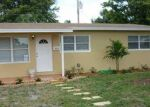 Pre Foreclosure in Fort Lauderdale 33312 SW 5TH PL - Property ID: 1204614352