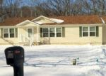Pre Foreclosure in Bridgeton 08302 PARKVIEW HTS - Property ID: 1204624425
