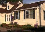 Pre Foreclosure in Finksburg 21048 SANDYMOUNT RD - Property ID: 1204689694