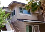 Pre Foreclosure in Kapolei 96707 KAMAAHA AVE - Property ID: 1204877578