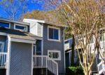 Pre Foreclosure in Virginia Beach 23451 GLENGARRY WAY - Property ID: 1205080354