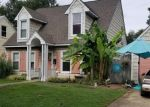 Pre Foreclosure in Norfolk 23503 E LEICESTER AVE - Property ID: 1205109706