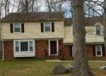 Pre Foreclosure in Richmond 23236 REDBRIDGE RD - Property ID: 1205138163