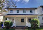 Pre Foreclosure in Norfolk 23504 RUFFIN WAY - Property ID: 1205145167