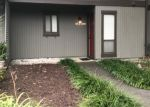 Pre Foreclosure in Midlothian 23113 S BRIAR PATCH DR - Property ID: 1205182405