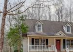 Pre Foreclosure in Gloucester 23061 NORSEMAN LN - Property ID: 1205242405