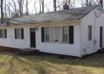Pre Foreclosure in Powhatan 23139 RIDGE RD - Property ID: 1205252479