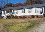 Pre Foreclosure in Axton 24054 HOLLAND CIR - Property ID: 1205267824