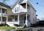 Pre Foreclosure in Albany 12206 KENT ST - Property ID: 1205292331