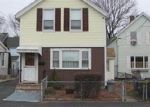 Pre Foreclosure in Lowell 01852 COURT ST - Property ID: 1205298920