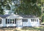Pre Foreclosure in Tullahoma 37388 RAGAN ST - Property ID: 1205413210