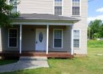 Pre Foreclosure in Knoxville 37920 E HENDRON CHAPEL RD - Property ID: 1205426808