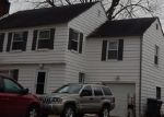 Pre Foreclosure in Cuyahoga Falls 44223 18TH ST - Property ID: 1205516133
