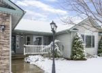 Pre Foreclosure in Hayden 83835 W BLUEBERRY CIR - Property ID: 1205551621