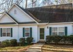 Pre Foreclosure in Greenville 29607 ROBIN HOOD RD - Property ID: 1205572193