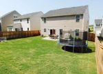 Pre Foreclosure in Greenville 29607 GRANITE LN - Property ID: 1205610755