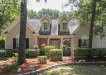 Pre Foreclosure in Ladys Island 29907 CHRISTINE DR - Property ID: 1205664620