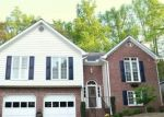 Pre Foreclosure in Lawrenceville 30043 EMERALD PINE CT - Property ID: 1205671629
