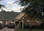 Pre Foreclosure in Locust 28097 DAWSON LN - Property ID: 1205680379