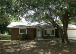 Pre Foreclosure in Altamonte Springs 32714 FOREST CIR - Property ID: 1205708859