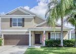 Pre Foreclosure in Sanford 32771 CABANA VIEW WAY - Property ID: 1205763599