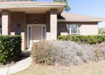 Pre Foreclosure in Jacksonville 32259 DURBIN PARKE DR - Property ID: 1205835873