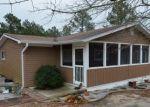 Pre Foreclosure in Lexington 29073 NEW ORANGEBURG RD - Property ID: 1205892810