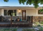 Pre Foreclosure in Roseville 95661 ANNABELLE AVE - Property ID: 1205963308