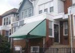 Pre Foreclosure in Philadelphia 19124 BRIDGE ST - Property ID: 1206156460